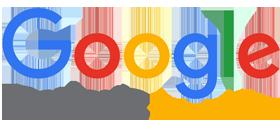 Deobazaar Google Review