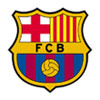 Football Club Barcelona EDT Perfumes