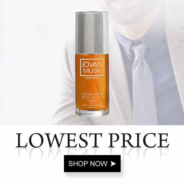 Paco Rabanne One Million Deodorant Spray