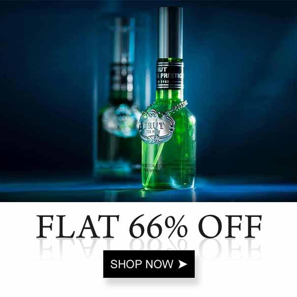Brut Original Perfume For Men, Brut classic perfume for men 66% discount