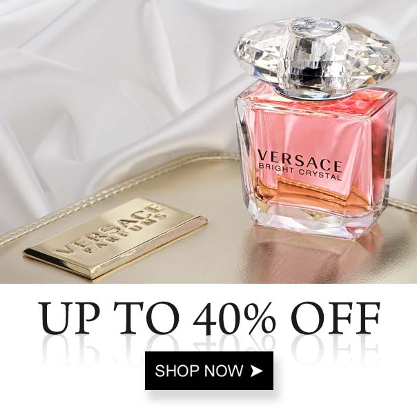 Nautica perfumes and deodorants in India