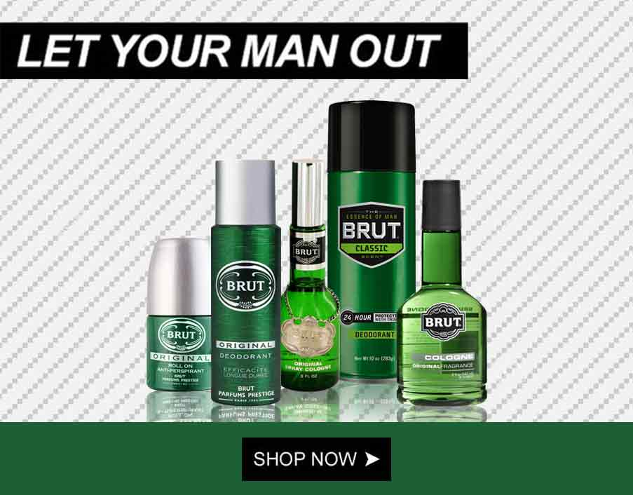buy brut deodorants online, buy brut perfume online, Brut Deodorant, Brut Perfume, Brut, After Shave, Deodorant Spray, Perfumes For Men, Men Perfume