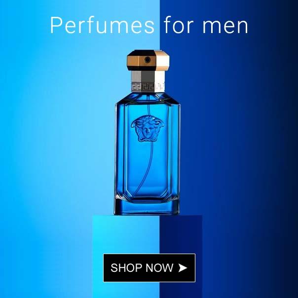 PERFUMES FOR MEN ONLINE IN INDIA, buy perfumes online in india, perfume online cheap, discount perfumes