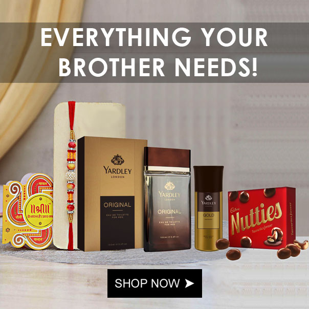 Rakhi gifts for sister, Send rakhi gift to sister in India, Buy Rakhi gifts online in India, Unique rakhi gifts