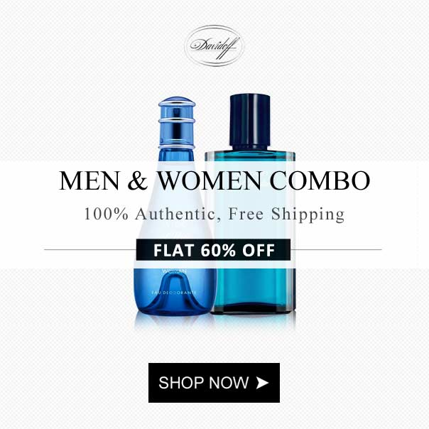 Remy Latour Cigar Commander Perfume, Cigar Perfume for men online in India, Cigar Perfume in India lowest price + free shipping
