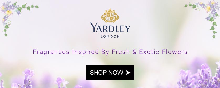 Yardley women deodorants online in India free shipping lowest price online, buy deo online, Buy yardley deodorants