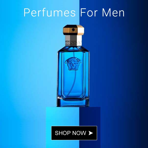 International best selling perfumes online in India lowest price free shipping, imported perfumes, cheap perfumes, men perfumes in India, women perfumes, Buy Perfume Online