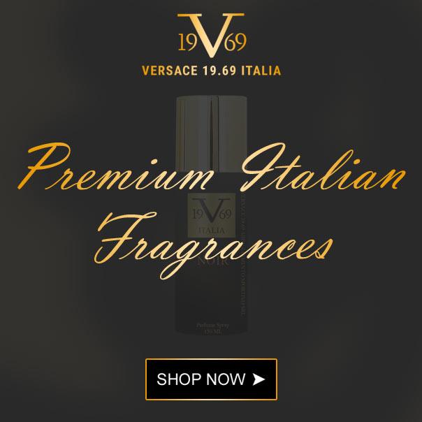 Nivea men perfumes and deodorants
