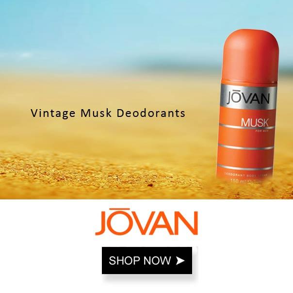 212 deodorants by carolina herrera 71% discount