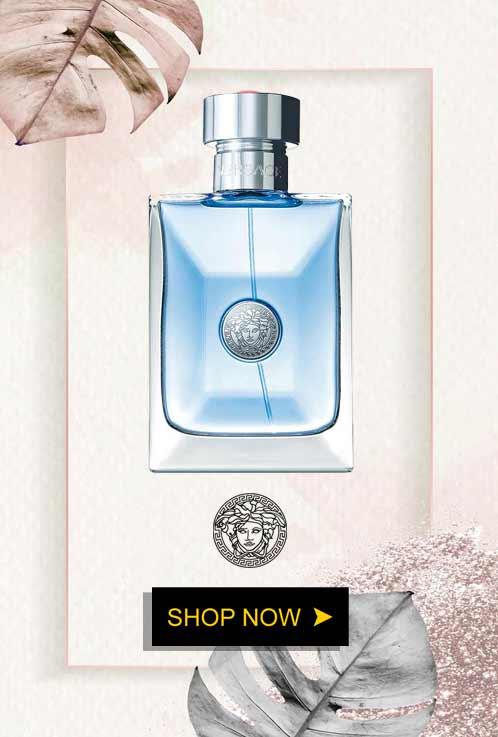 Davidoff perfumes and deodorants online in India