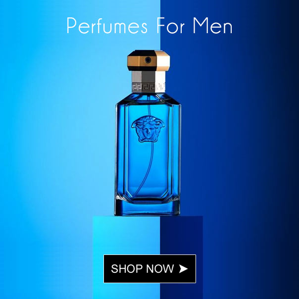 Perfumes for women online