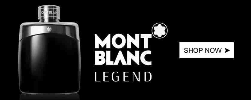 Mont Blanc Legend EDT Perfume, Mont Blanc Perfumes for men in India, Mont Blanc perfumes buy online in India