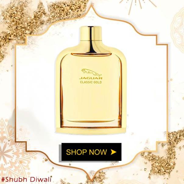 diwali gifts perfumes by Jaguar 2019, Jaguar men perfumes, Diwali gifts in India online shoppiong