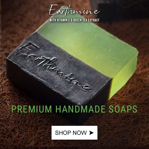 CK Calvin Klein Perfumes, Deodorants (Deos) Online - DeoBazaar