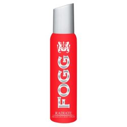 Fogg Radiate Deodorant For Women