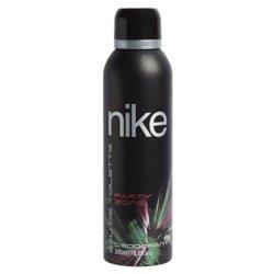 Nike Party Zone Deodorant