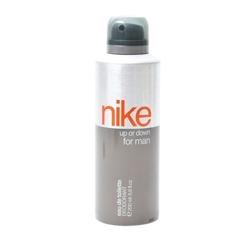Nike Up Or Down Deodorant