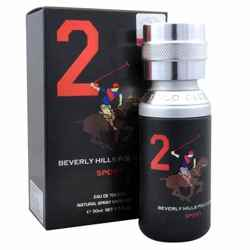 Beverly Hills Polo Club Sport No. 2 EDT