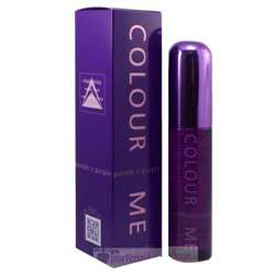 Colour Me Purple EDT