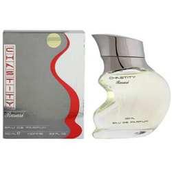 Rasasi Chastity Perfume