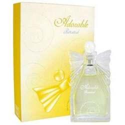 Rasasi Adorable Perfume