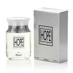 Rasasi Hope Perfume