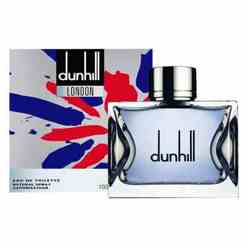 Alfred Dunhill London Edt Perfume Spray