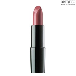 Artdeco Perfect Color Lipstick Turkish Rose -PCL24