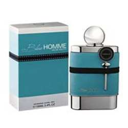 Armaf Blue Homme EDT Perfume Spray