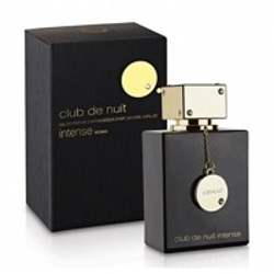Armaf Club De Nuit Intense EDP Perfume Spray