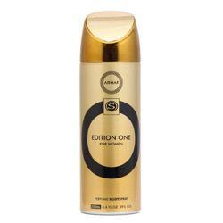 Armaf Edition One Deodorant