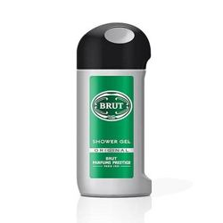 Brut Original Revitalizing Shower Gel