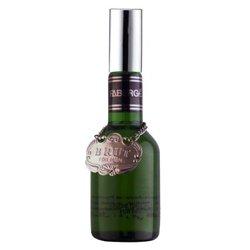 Brut Original Perfume For Men