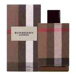 Burberry London EDT Perfume Spray For Men