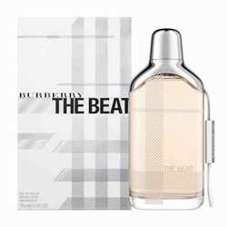 Burberry The Beat EDP Perfume Spray