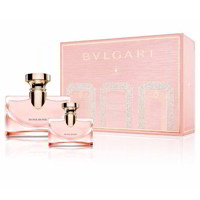 Bvlgari Rose Rose 2 Piece Gift Set