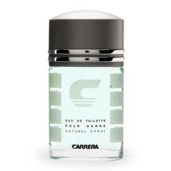 Carrera Pour Homme Unboxed EDT Perfume Spray