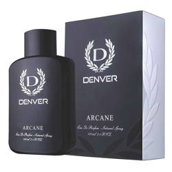 Denver Arcane EDP Perfume Spray