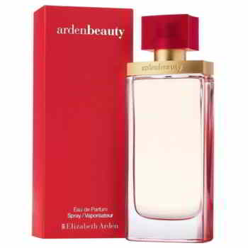 Elizabeth Arden Beauty EDP Perfume Spray