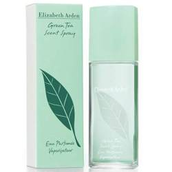 Elizabeth Arden Green Tea EDP Perfume Spray