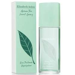 Elizabeth Arden Green Tea EDP Perfume Spray