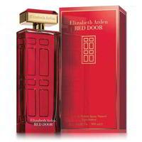 Elizabeth Arden Red Door EDT Perfume Spray
