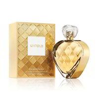 Elizabeth Arden Untold EDP Perfume Spray