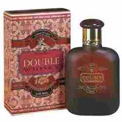 Evaflor Double Whisky Perfume