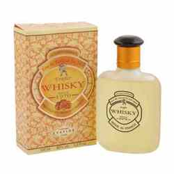 Evaflor Whisky 1970 Perfume