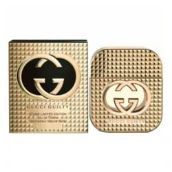 Gucci Guilty Studs Limited Edition EDT Perfume Spray
