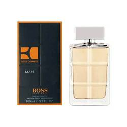 Hugo Boss Orange EDT Perfume Spray