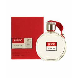 Hugo Boss Woman EDT Perfume Spray