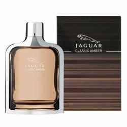 Jaguar Classic Amber Edt Perfume For Men