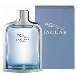 Jaguar Classic Blue Edt Perfume For Men